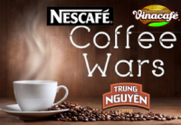 Vietnamese Coffee Industry Plots Move To Global Stage